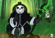Pandarenpriestclrpm6