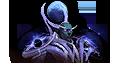 WoW Legion Звёздный авгур Этрей (босс)