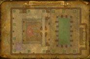 Carte Hache-tripes 2