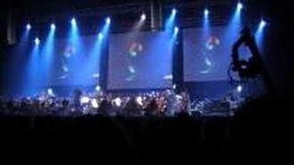 Halo Theme - Play Symphony