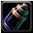 Inv alchemy elixir empty