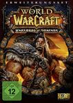 Warlords Box Cover