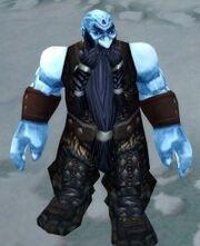 200px-Frost dwarf