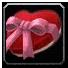Inv valentinesboxofchocolates02