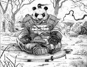 779px-Pandaren2