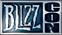 Blizzcon mini