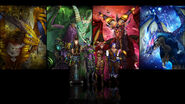 Wallpaper aspects by nawtyrobz-d4oq3fk