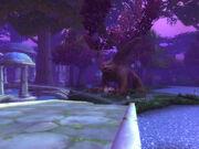 Jardins du Temple