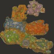 Outland detmap
