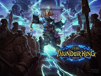 The-thunder-king-large