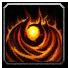 Ability warlock moltencore