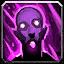 Ability warlock soulswap