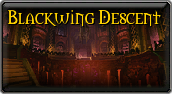 EJ-CIButton-Blackwing Descent