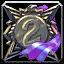 Ability wintergrasp rank2