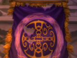 Shen'dralar
