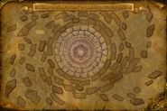VZ-Shadowmoon Burial Grounds-s3