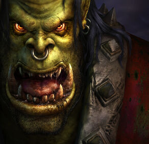 Wc3-orc-large