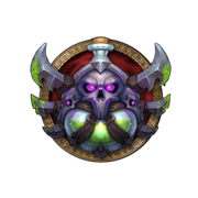 180px-Rogue crest