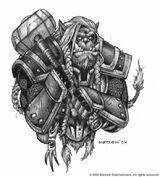 541px-Doomhammer-1-