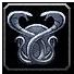 Inv bijou silver