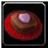 Inv valentineschocolate02