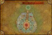 VZ-Siege of Orgrimmar-s12