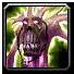 Ability druid forceofnature
