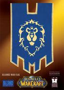 Alliance-flag-store