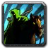 Ability hunter pathfinding2
