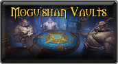 EJ-CIButton-Mogu'shan Vaults
