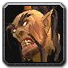 Inv misc head centaur 01