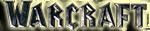Logo film Warcraft150PX