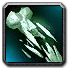 Ability deathknight brittlebones