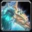Achievement boss sapphiron 01