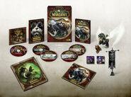 Pandaria-collectors-edition