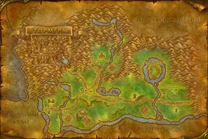 WorldMap-Elwynn-old