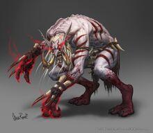 800px-Blood troll concept art