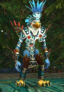 Avatar d'Akilzon
