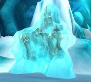 394px-Bolvar Frozen Throne