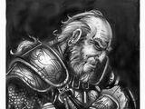 Anduin Lothar