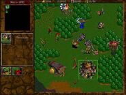 Warcraft2 002-large