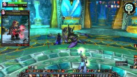 Abyssal Maw Throne of the Tides-Guide-HD