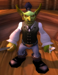 Baron Revilgaz