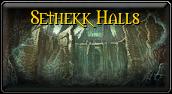 EJ-CIButton-Sethekk Halls
