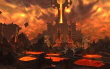 Firelandsload