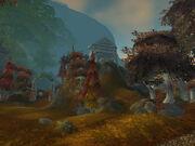 Shadowsong Shrine