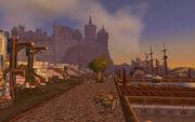 StormwindHarbor