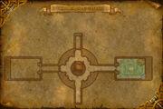 WorldMap-Baradinhold4.0