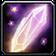 Inv enchant shardglowinglarge