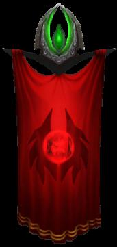 171px-San'layn banner